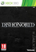 Dishonored [Region 4]