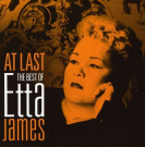 At Last - The Best Of Etta