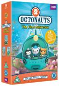 Octonauts [Region 2]