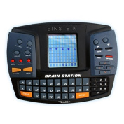 E108 Einstein Brain Station