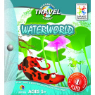 Travel WaterWorld