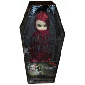 Living Dead Dolls Scary Tales EVIL QUEEN