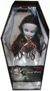 Living Dead Dolls Scary Tales Snow White