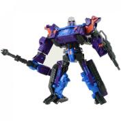 Takara Tomy Transformers United Un-25 Tank Megatron