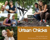Urban Chicks