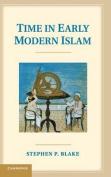 Time in Early Modern Islam