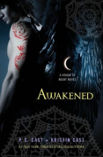 Awakened (House of Night)