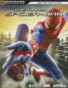 The Amazing Spider-Man Official Strategy Guide