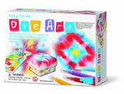 Easy To Do Dye Art 04631 - Great Gizmos
