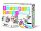 Great Gizmos Make Your Own Shrinking Craft Kit