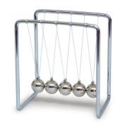 Newton's Cradle - 7cm