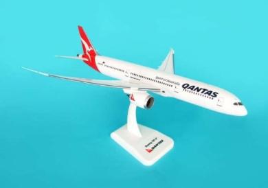 Hogan Wings Qantas 787