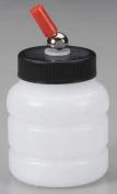Iwata 60ml Plastic Translucent Jar