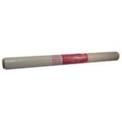 Badger Air-Brush Co. 190mo/Frisket Film Roll Matte