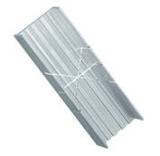 Mitre Box, Aluminium