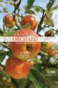 A Mathematical Orchard
