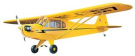 Great Planes Piper J-3 Cub 40 kit 1945mm