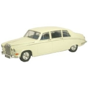 Oxford 1/76 Daimler DS420 Limousine Old English W