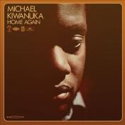 Home Again [Bonus Track]