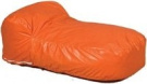 Childrens Factory CF600-109 Pod Pillow - Orange