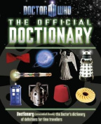 The Official Doctionary