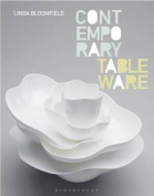Contemporary Tableware