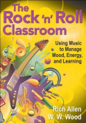 The Rock 'n' Roll Classroom