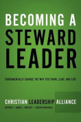 Becoming a Steward Leader