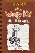 Diary of a Wimpy Kid 7 (Diary of a Wimpy Kid