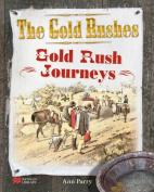 Gold Rush Journeys