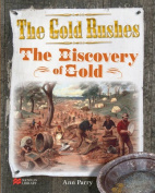The Discovery of Gold