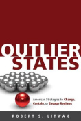 Outlier States