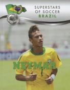 Neymar (Superstars of Soccer