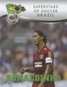 Ronaldinho (Superstars of Soccer