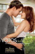 Votos de Amor [Spanish]