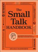 The Small Talk Handbook