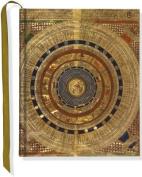 Journal Oversized Cosmology