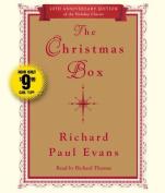 The Christmas Box [Audio]