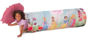 Playhut Disney Princess Tunnel
