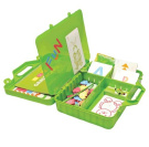 Grasshopper Preschool Prep Kit