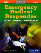 Emergency Medical Responder Premier Package