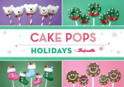 Cake Pops: Holiday