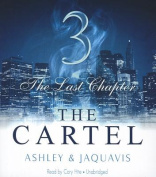 The Cartel 3 [Audio]