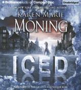 Iced [Audio]
