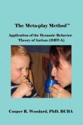 The Meta-play Method