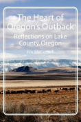 The Heart of Oregon's Outback