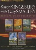 Karen Kingsbury Redemption Collection [Audio]