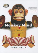 Monkey Mind [Audio]