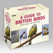 A Guide to British Birds [Audio]