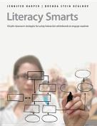 Literacy Smarts